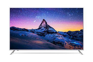权威研究所实验披露:量子点液晶电视无明显色彩优势