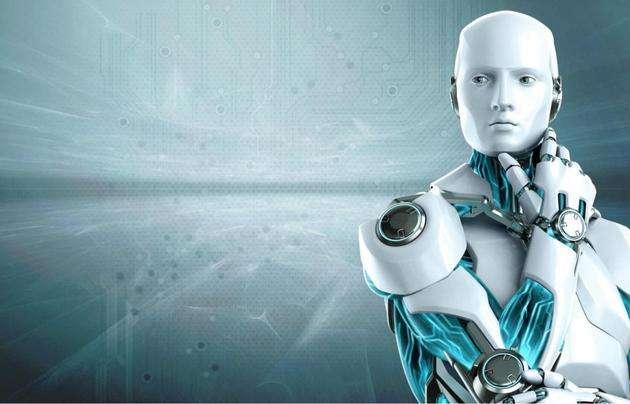 人工智能如何实现自动驾驶