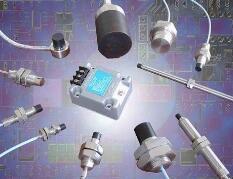 中立格林发布新款传感器模块_应用于空气质量监测仪