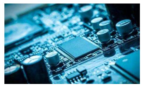 中国存储器产业的生产发展的详细概述
