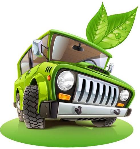 氢燃料电池车将于2019年在上海投入公共服务领域使用。