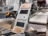 """每小时""""尸解""""200部iPhone的回收机器人D..."""