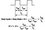电源常见的拓扑结构精华汇总工程师不可不知的电源1...