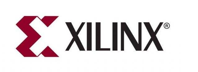 Xilinx发布单芯片SoC功能安全性解决方案 ...