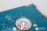 一文看懂分布式存储与传统NAS、SAN优劣势