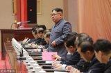 """为什么朝鲜宣布要""""停止一切核试验""""?"""