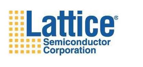 莱迪思推出SiI9437和SiI9438 首款符合HDMI 2.1标准的eARC