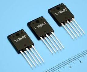 ROHM计划新增SiC功率器件厂房 预计于201...
