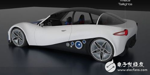 西门子推出了针对自动化驾驶系统的突破性解决方案
