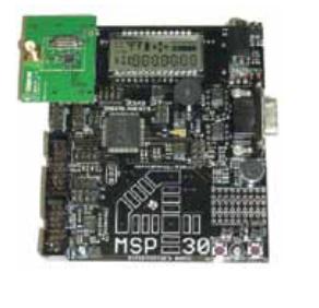 MSP430,MCUs无源射频与低功率射频解决方案指南