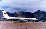 沉浮:中国大飞机的三十年