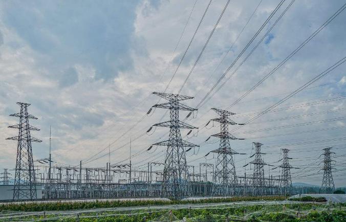 厉害了!山东电力运维自动化平台正式投运