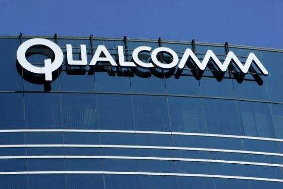 Qualcomm宣布推出Qualcomm TrueWireless™立体声技术