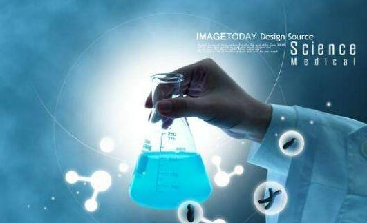 智慧医疗的关键技术有哪些_智慧医疗技术运用实例
