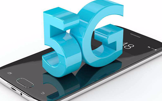 5g试点城市名单公布 明年将推出首款5G手机