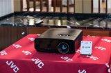 JVC LX-UH1 DLP电影投影机:4K品质...