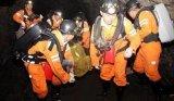 井下应急救援通信系统技术与解决方案