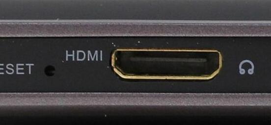 使用HDMI接口有哪些好处_HDMI接口的优势在哪