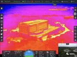 FLIR战略投资无人机解决方案供应商DroneS...