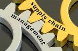 巨头罗宾逊发布名为《利用物联网提升全球供应链效率》的报告!