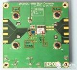 GaN技术和潜在的EMI影响详细教程讲解