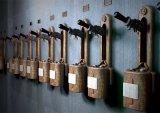 物联网信息安全中有五个至关重要考量