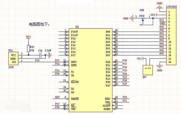 一文读懂处理器,内核,芯片三个概念的区别