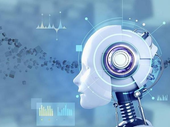 海康威视提出AI Cloud概念 为共建AI产业生态体系打基础