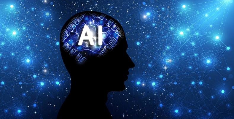 AI陷入沼泽,算法是潜在偏见的最后解决方案?