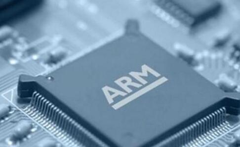 ARM Cortex系列处理器知识点汇总