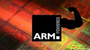 一文看懂ARM架构的苹果处理器强在哪里