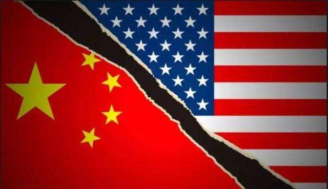美国关闭中国通信厂商大门  5G或成为主战场