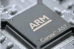 ARM CortexA-72处理器详解_性能如何