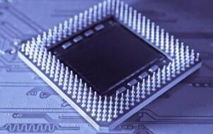 ARM处理器的2种工作状态和7种工作模式及37个...