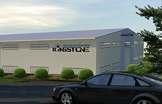 房地产公司入手新三板半导体企业