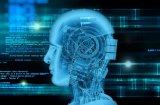云计算、大数据和人工智能到底是怎样的关系