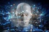 2024年医疗AI市场超100亿美元