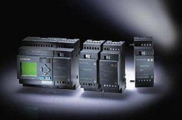 PLC的选型关乎系统设计的水平