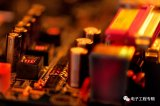 DIY晶体管:从零开始打造晶体管所需的工具
