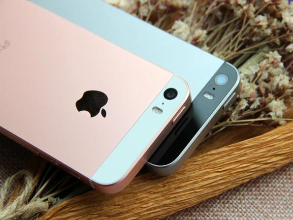 新款iPhone SE 2功能抢先了解!最快5月...