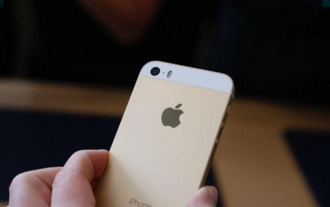 新款iPhone SE 2功能抢先了解!最快5月现身