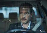 eyeSight荣获科技创新大奖,带来新一代车载传感技术