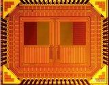 自供电图像传感器技术初步成型