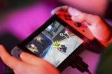 黑客破解任天堂Switch竟是NVIDIA Te...