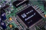 细数一下国内自主开发CPU的公司与现状,以及它们...
