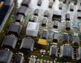 我国集成电路产业链上最薄弱环节:集成电路设计业