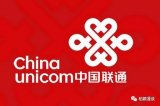 在三大运营商中,4G网络覆盖方面做得最好的是中国...