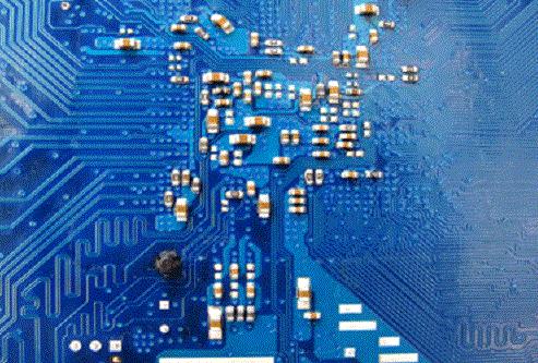 浅谈电子信息领域的五个主要任务和五点要求
