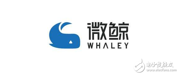 微鯨電視是哪個廠代工的?微鯨電視怎么樣