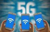 三大运营商在京试点5G网络,5G将带来哪些新体验...